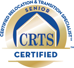CRTS Certified