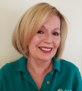 Cathy Matrejek